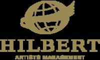 Hilbert Artists Management GmbH